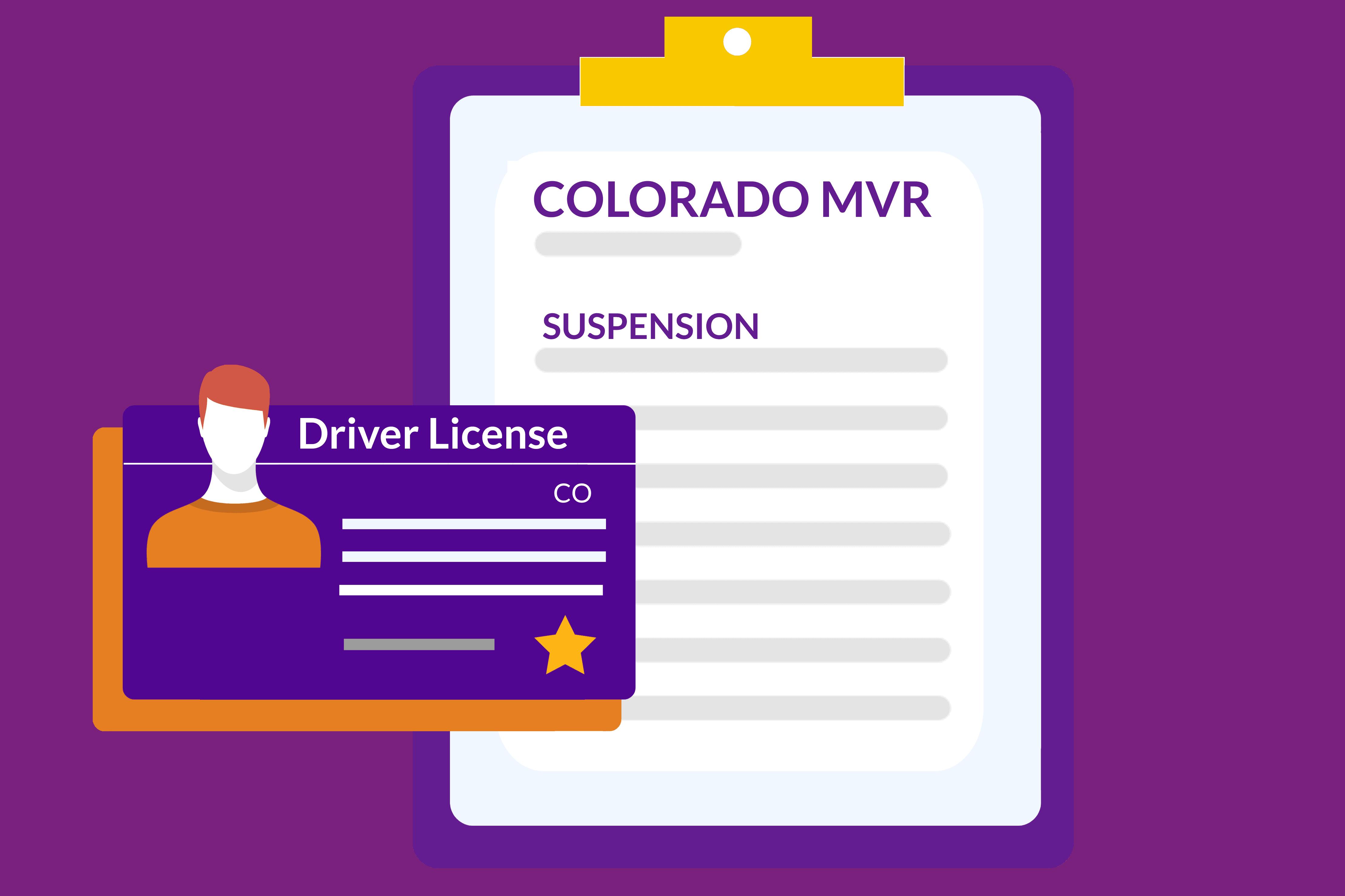 Colorado-Driving-Records-MVR