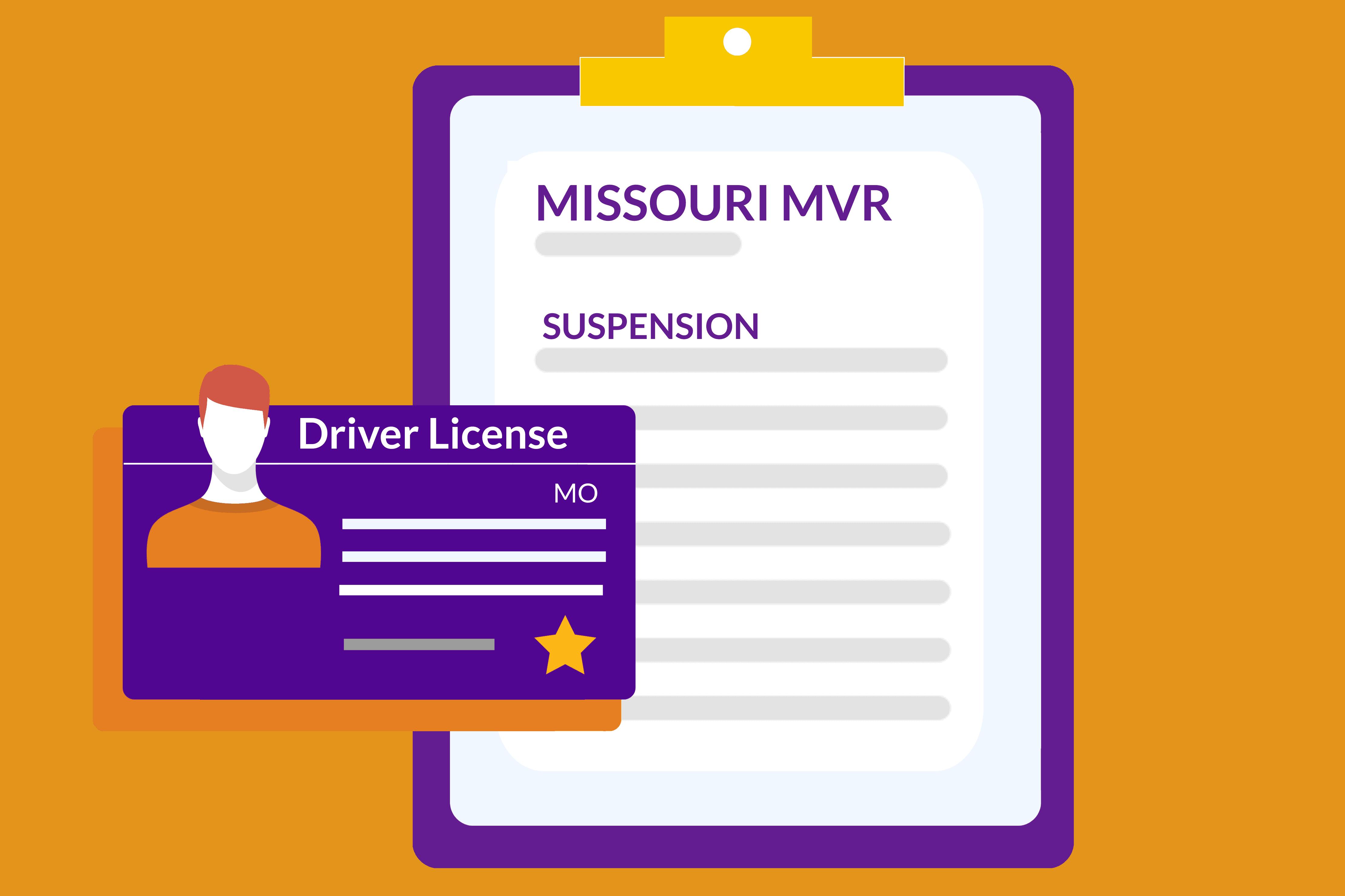 Missouri-Driving-Records-MVR
